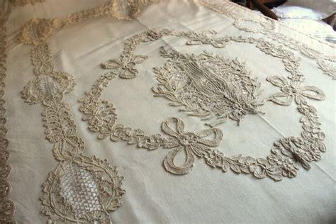 le linge de jadis antiquit 233 brocante de linge de maison ancien le linge de jadis linge ancien antique