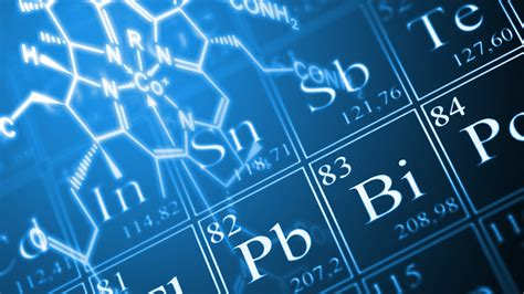 mega chemistry practice study guide