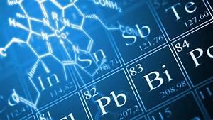 Mega Chemistry  Practice  U0026 Study Guide Course