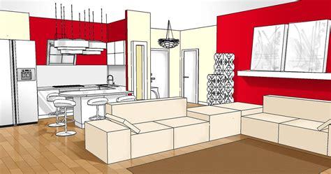 idee ingresso soggiorno ingresso aperto sul soggiorno idee da copiare ludovico