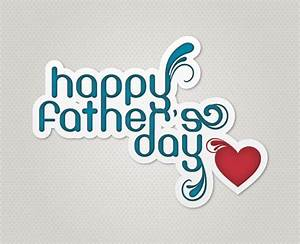 Happy father's day..! (belated) | 4063920 | CID Forum