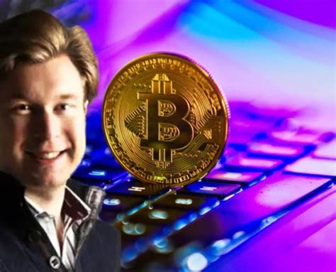 Gerald cotten, ceo of quadrigacx, is our guest on dtl today. Best Bitcoin Mining Software with a Graphical User Interface