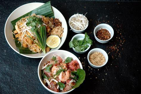 tati cuisine dude for food modern cuisine at 39 s palace