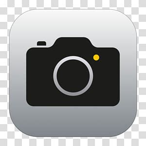 library  ipad app icon clip art  library png files