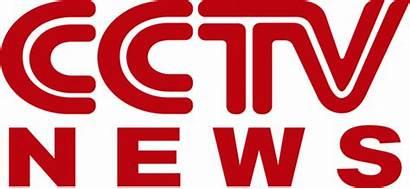 Cctv China Chinese Channels America Jazeera Al