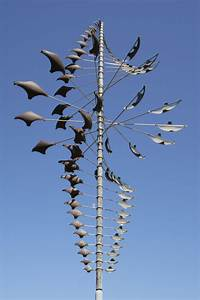 whirligigs on Pinterest Wind Spinners, Folk Art and