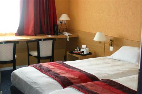 chambre d hote luxeuil les bains mercure luxeuil les bains hexagone hotel luxeuil les