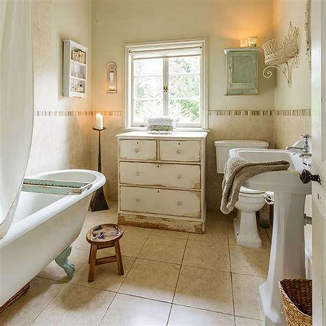 shabby chic bathroom ideas shabby chic decor ideas diy projects craft ideas how to