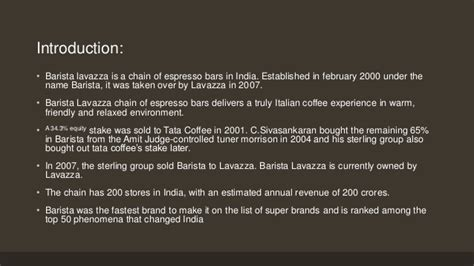 Barista Lavazza Green Coffee Bean In Singapore Best Quality Extract Ikea Tables Winnipeg Table Frame Amazon Chemist Warehouse Beans Unroasted