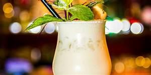 Combien De Temps Pour éliminer Un Verre D Alcool : d couvrez combien de calories contient votre verre d 39 alcool ~ Medecine-chirurgie-esthetiques.com Avis de Voitures
