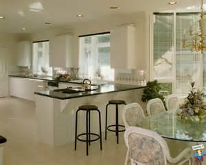 home theatre interior design pictures wallpaper arredamento casa 24 wallpaper in alta