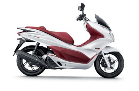 Review Honda Pcx by Honda Pcx 150 Reviews Productreview Au