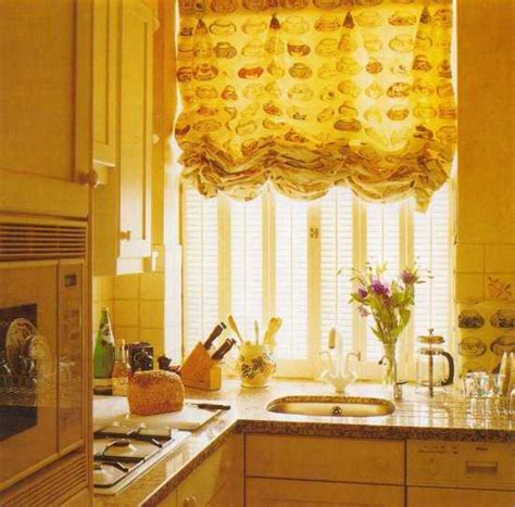 15 window decorating ideas balloon curtains