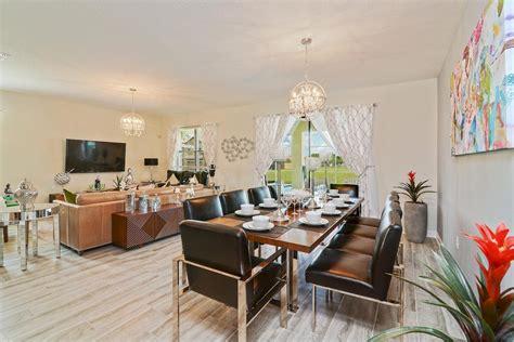 Home Decor Kissimmee : Orlando Vacation Rentals, Homes, Villas, Condos Near