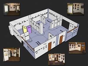 logiciel architecture interieur 3d gratuit 3 logiciel With logiciel architecture interieur 3d gratuit