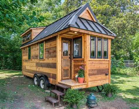 tiny homes pictures 60 best tiny houses 2017 small house pictures plans