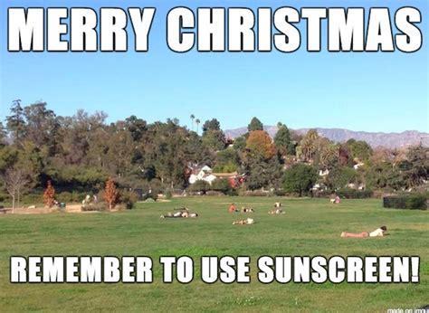Merry Christmas Memes - merry christmas oh christmas dog oh christmas dog meme generator memes