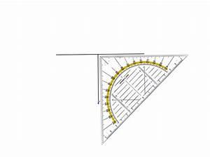 Rechter Winkel Mit Schnur : zwei zueinander senkrechte geraden mathe artikel ~ Lizthompson.info Haus und Dekorationen