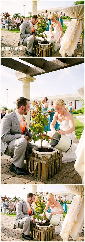 1000 Ideas About Shotgun Wedding On Pinterest