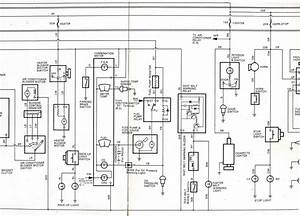 1978 Complete Factory Wiring Diagram - General Discussion