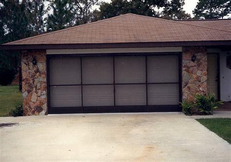 garage door screen kits garage door screen kits home design ideas