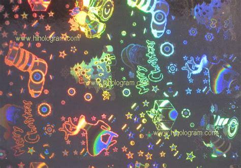 christmas light hologram ideas christmas decorating