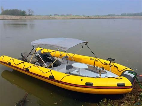 Small Fishing Boat Synonym by List Of Synonyms And Antonyms Of The Word Jet Boat