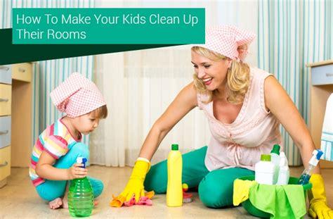 How To Make Your Kids Clean Up Their Rooms  Sunrise. Red Ceramic Kitchen Storage Jars. Country Kitchen Cabinets. Kitchen Under Sink Organizer. Kidkraft Espresso Kitchen Accessories