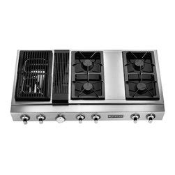 traditional cooktops find gas electric  induction cooktop designs
