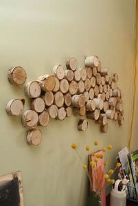 5 unique ideas for wall art that are gorgeous too With unique wall art