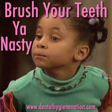 Brushing Teeth Meme - 974 best images about dental assisting chick on pinterest dental hygienist dental jokes and