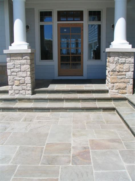 not shabby hillsdale new york slate blocks 28 images bluestone patio pavers patio design ideas bluestone tread