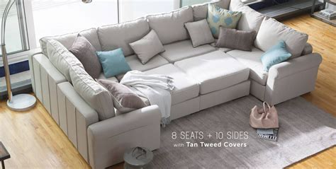 Lovesac Canada by 2019 Best Of Sac Sofas