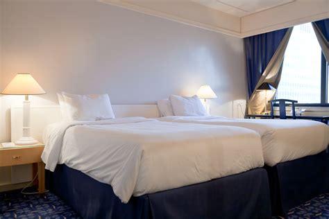 chambre d hotel en journ la plateforme pour revendre sa chambre d 39 hôtel