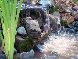 Bache Epdm Pas Chere : bache bassin epdm rocaille galet pompe pas cher d coration masny ~ Melissatoandfro.com Idées de Décoration