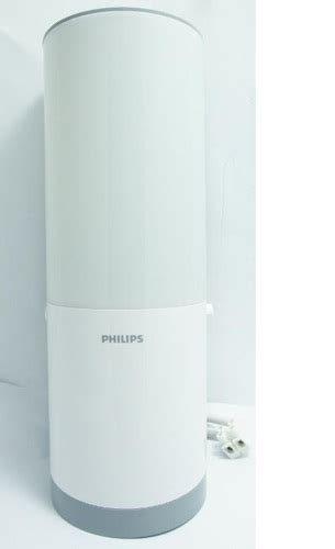 philips cfl wall light at rs 307 philips cfl philips cfl bulbs फ ल प स स एफएल