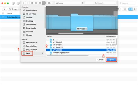 how to transfer photos from phone to flash drive transfer from iphone to flash drive imobie inc