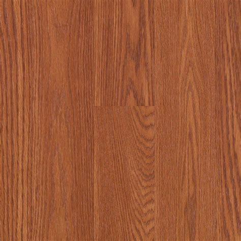 laminate flooring home depot pergo outlast java scraped oak laminate flooring 5 in x 7 in take home sle pe 740145