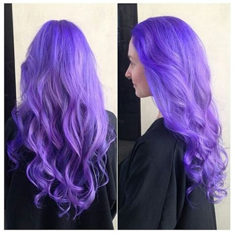 pravana hair color purple pravana violet hair colors ideas