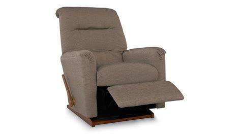 idaho fabric rocker recliner recliner chairs living