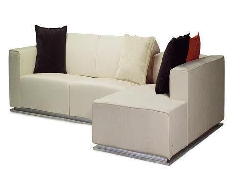 very comfortable sleeper sofa how to how to choose the most comfortable sleeper sofa