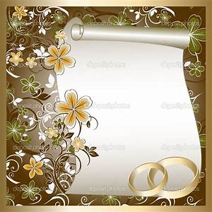 wedding invitation hd images beautiful cute blank wedding With wedding cards design images hd