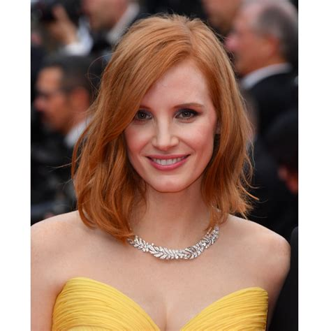beautiful hair colors the 16 most beautiful hair color ideas for