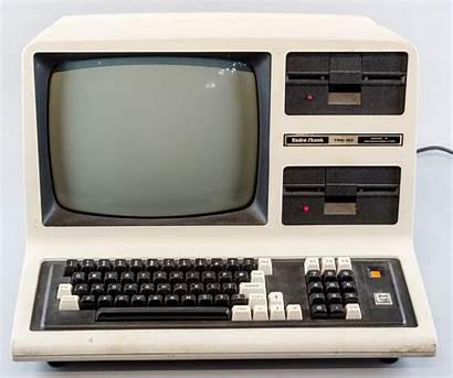 Computer Drives Trs80 64k Antique Warehouse