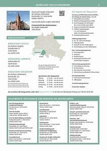 Rote Karte Berlin Lichtenberg : berlin steglitz was ist wo wegweiser aktuell ~ Orissabook.com Haus und Dekorationen