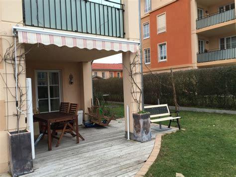 Tolle Erdgeschoss Wohnung Mit Garten Und Sonniger Terrasse