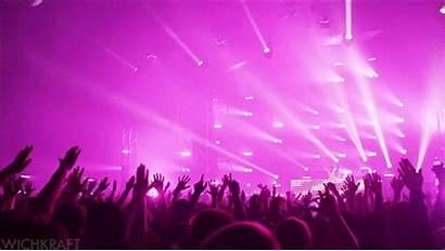 Pink Lights Lovethispic