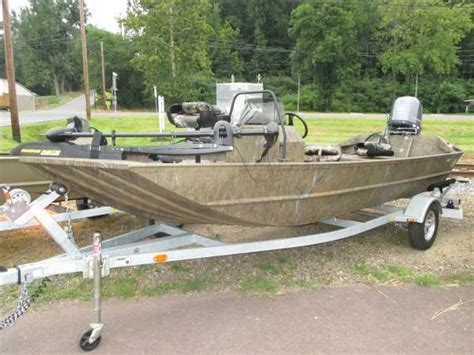 G3 Tunnel Hull Boats For Sale by G3 1860 Ccj Boats For Sale In Bloomsburg Pennsylvania