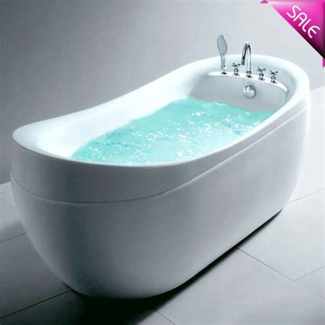 Bathtub Low Price china mini small bathtub with low bathtub price