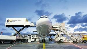 International Logistics Management: [Notes] Chapter 7 ...